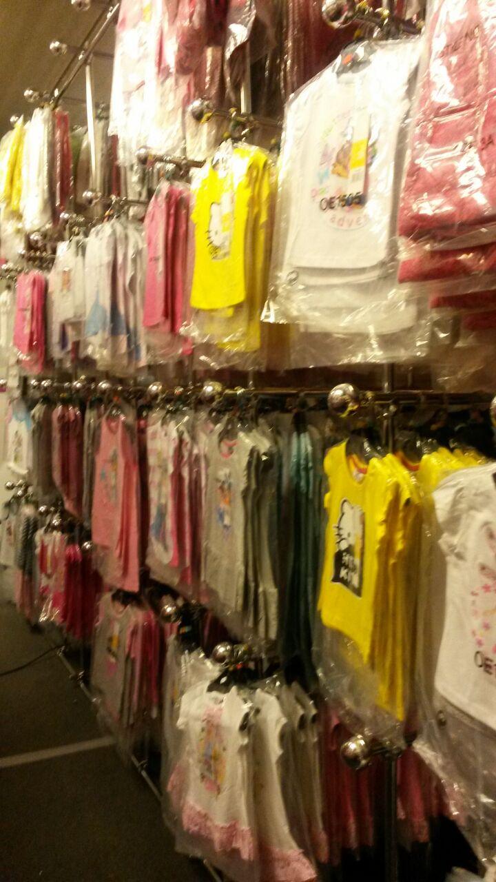 Kinderkleding Groothandel.Sandras Groothandel Voor Al Uw Kinderkleding En Disney